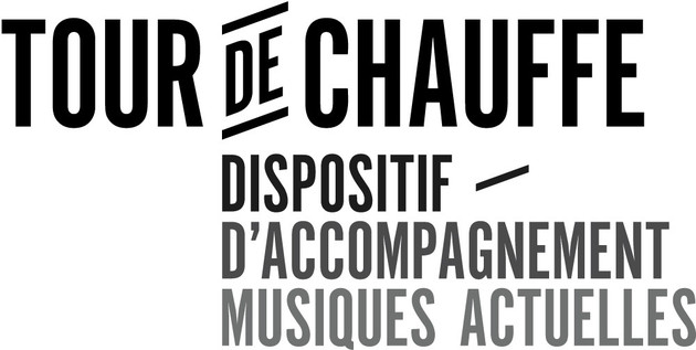 p28_Tour_de_chauffe_Roubaix-630x0