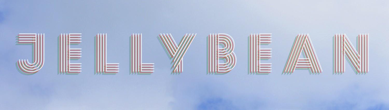 Jelly Bean ► Birthday Party Pop Music